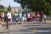 Maratona 2013 (17/89)