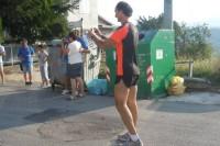Maratona 2013 (18/89)