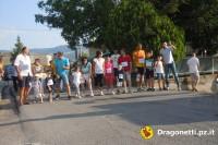 Maratona 2013 (20/89)