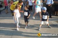Maratona 2013 (28/89)