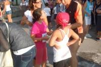 Maratona 2013 (34/89)