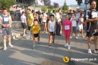 Maratona 2013 (43/89)