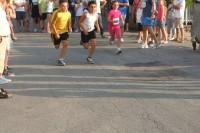 Maratona 2013 (44/89)