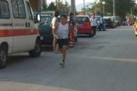 Maratona 2013 (45/89)