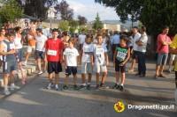 Maratona 2013 (47/89)