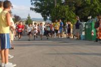 Maratona 2013 (48/89)