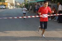 Maratona 2013 (49/89)