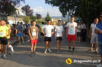 Maratona 2013 (50/89)