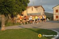 Maratona 2013 (52/89)