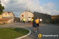 Maratona 2013 (53/89)