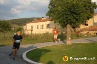 Maratona 2013 (54/89)