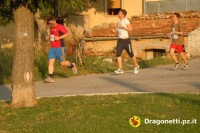 Maratona 2013 (55/89)