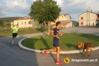 Maratona 2013 (56/89)