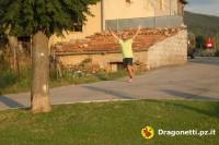 Maratona 2013 (57/89)