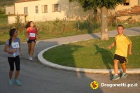 Maratona 2013 (59/89)