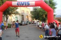 Maratona 2013 (62/89)