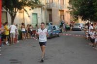 Maratona 2013 (64/89)