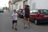 Maratona 2013 (66/89)