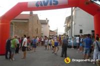 Maratona 2013 (67/89)