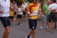Maratona 2013 (68/89)