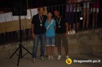 Maratona 2013 (79/89)