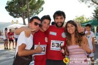 Maratona 2014 (6/306)