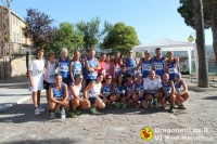 Maratona 2014 (7/306)