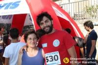 Maratona 2014 (8/306)