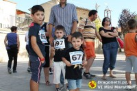 Maratona 2014 (9/306)