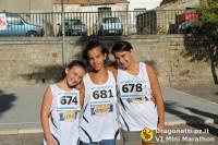 Maratona 2014 (10/306)