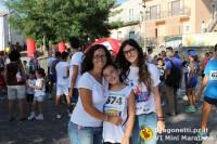 Maratona 2014 (11/306)