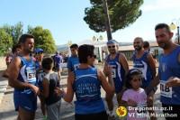 Maratona 2014 (12/306)