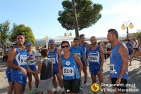 Maratona 2014 (13/306)