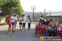 Maratona 2014 (14/306)