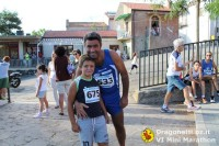 Maratona 2014 (16/306)