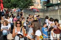 Maratona 2014 (19/306)