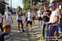 Maratona 2014 (22/306)