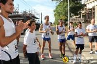 Maratona 2014 (24/306)