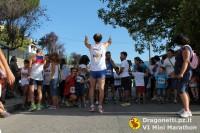 Maratona 2014 (25/306)