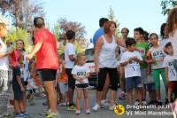 Maratona 2014 (26/306)