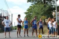 Maratona 2014 (27/306)
