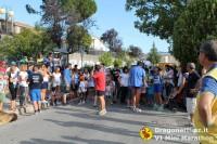 Maratona 2014 (28/306)