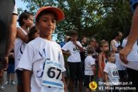Maratona 2014 (30/306)