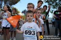 Maratona 2014 (31/306)
