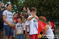 Maratona 2014 (32/306)