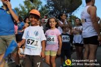 Maratona 2014 (33/306)