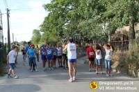 Maratona 2014 (34/306)