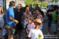Maratona 2014 (36/306)
