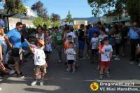 Maratona 2014 (37/306)