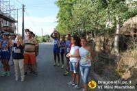Maratona 2014 (38/306)